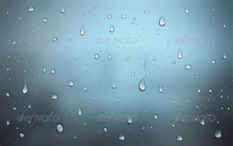 Graphicriver Painting Drops water spray brush photoshop 187 tinkytyler org stock photos graphics