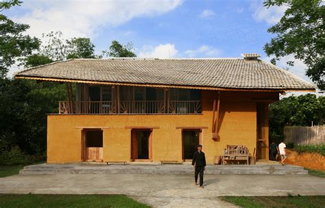 Cinéma Le Patio by Alojamento E Resid 234 Ncia Comunit 225 Ria Nam Dam 1 1 Gt 2