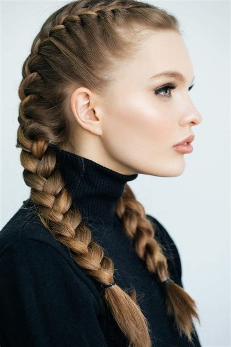 braided hairstyles for greasy hair hairstyles for greasy hair 15 super quick and easy looks