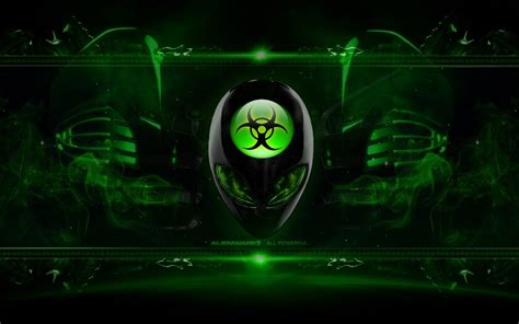 themes to desktop alienware desktop backgrounds alienware fx themes