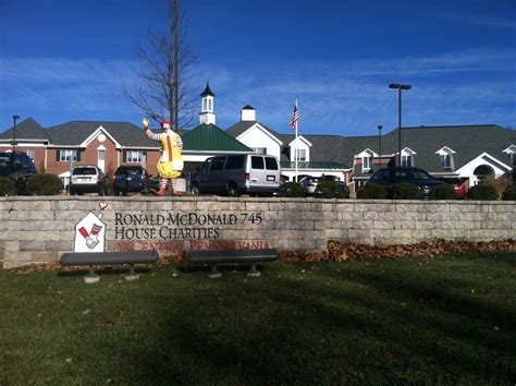 ronald mcdonald house hershey someone to tell it to ronald mcdonald house someone to tell it to