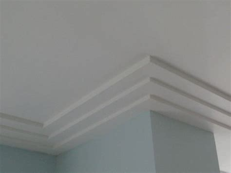 Plaster Cornice Mouldings 25 Best Ideas About Cornices On
