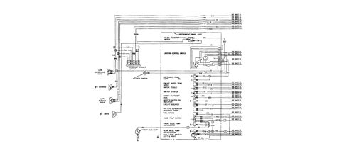 200 service wiring diagram eaton meter base wiring diagram get free image about wiring diagram