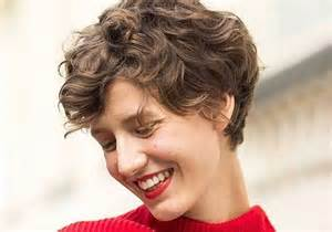 www hair stlyes photos 15 short curly hairstyles for women short hair 2017