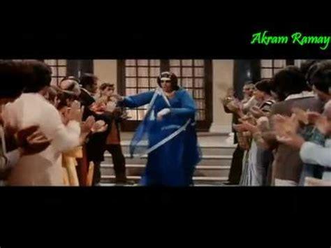 actor wala game video mein mere anganey mein lyrics in hindi lawaaris video song