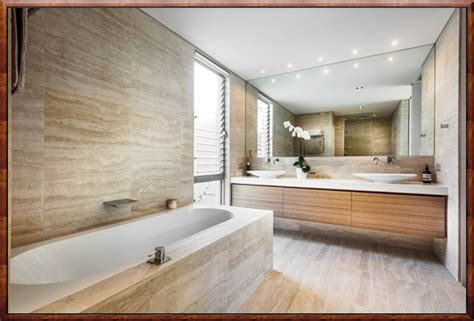 sandstein fliesen bad bad fliesen sandsteinoptik zuhause dekoration ideen