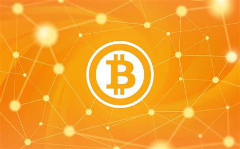 bid coin bitcoin definici 243 n y caracter 237 sticas
