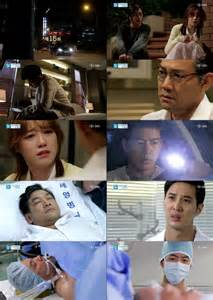 film drama korea angel s choice spoiler added episodes 15 and 16 captures for the korean