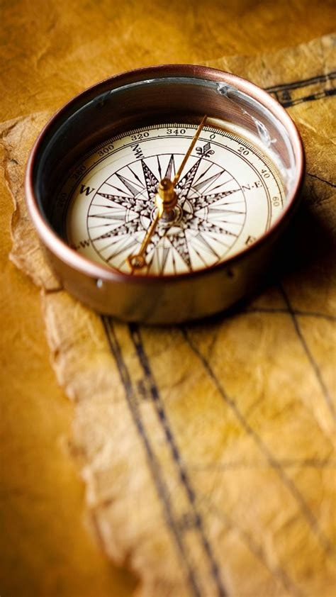 vintage compass tattoo antique compass compass style the
