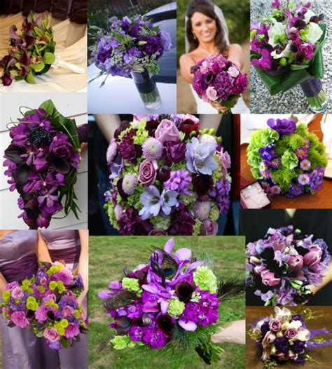 april wedding colors 2017 best 25 april wedding colors ideas on wedding colors teal april wedding and