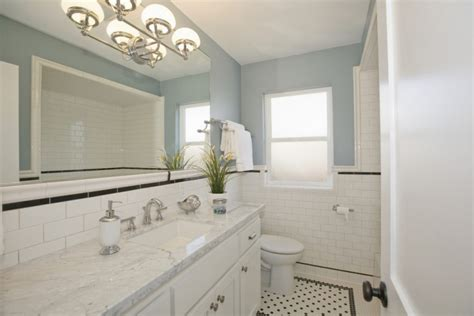 vintage bathrooms designs 20 vintage bathroom designs decorating ideas design