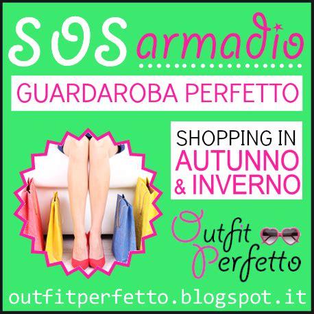 guida allo scatto perfetto outfit perfetto guardaroba perfetto guida allo shopping autunno inverno in 25 capi