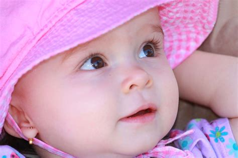 cute child cute and lovely baby pictures free download