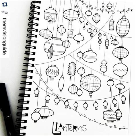 doodle chat 17 best images about bujo doodles on