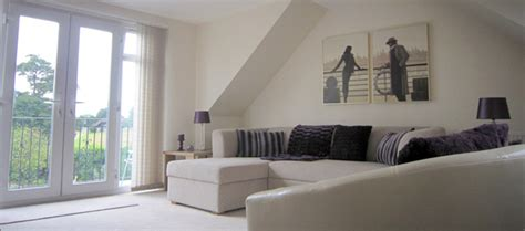 loft conversion 2 bedrooms builders birmingham doughty construction birmingham