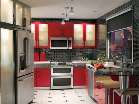 ge cafe kitchen appliances 63 best images about fabulous kitchens on pinterest