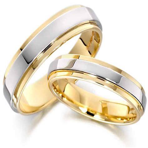 Cincin Kawin Cincin Tunangan Pernikahan Silver Lapis Emas Kombinasi hukum memakai cincin kawin untuk lelaki muhammad ali afandi