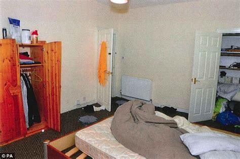 bedroom rapist karen buckley s murderer alexander pacteau jailed for at