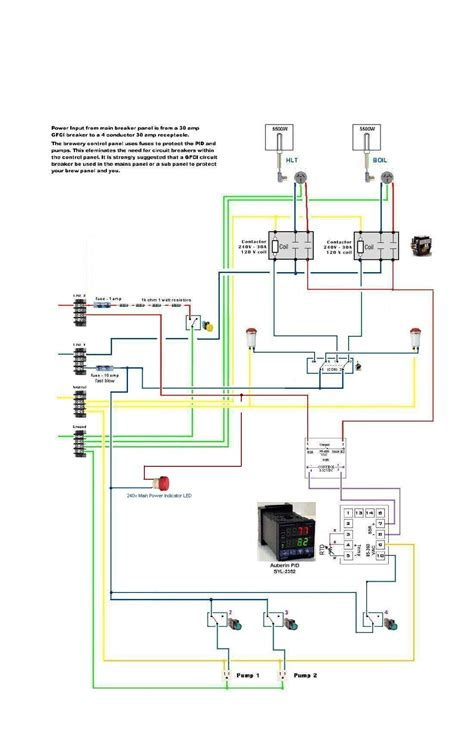 wiring diagram electric kettle dryer diagram wiring