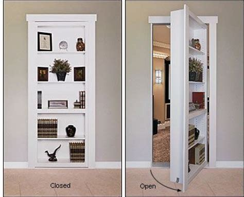bedroom door designs bedroom door design home interior decorating ideas nurani