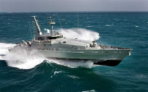 speed boat fremantle fremantle class patrol boats great britain research
