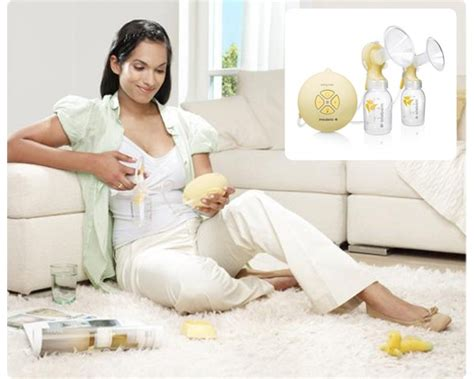 medela swing breast review review medela swing maxi electric breastpump