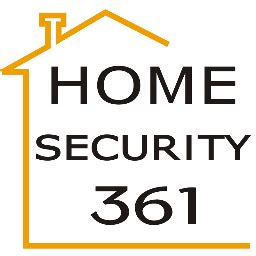home security 361 homesecurity361