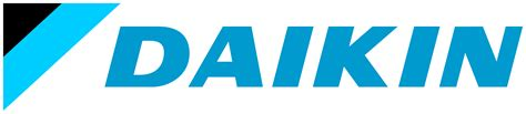 Ac Daikin Electronic Solution quelques liens utiles