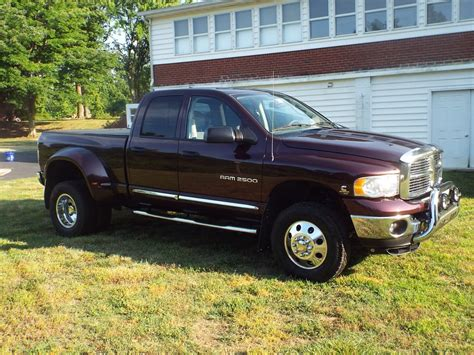 2010 dodge ram owners manual 100 2010 dodge ram chassis cab owners manual 2010