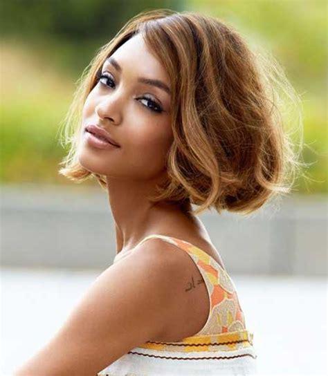 hairstylesforwomen shortcuts 30 nice short haircuts for women 2016 short hairstyles