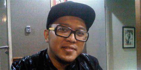 Eksis Kembali, Sutha AFI Coba Mandiri   KapanLagi.com