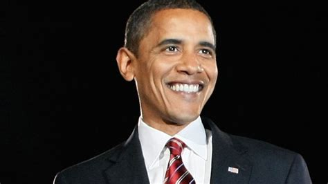 barack obama biography name mississippi school to swap confederate leader s name for