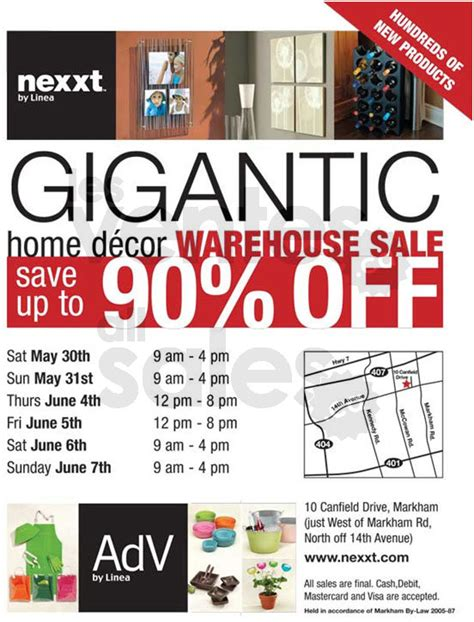 home decorators warehouse sale home decor warehouse sale best free home design idea