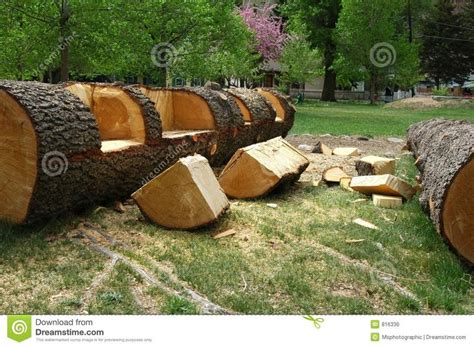 log bench designs 14 best images about log benches on pinterest trees fire pits and outdoor benches