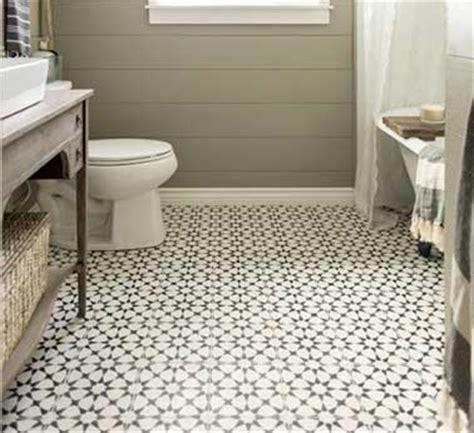 Formidable Peindre Carreaux Salle De Bain #5: carreaux-de-ciment-retro-pour-la-salle-de-bain.jpg