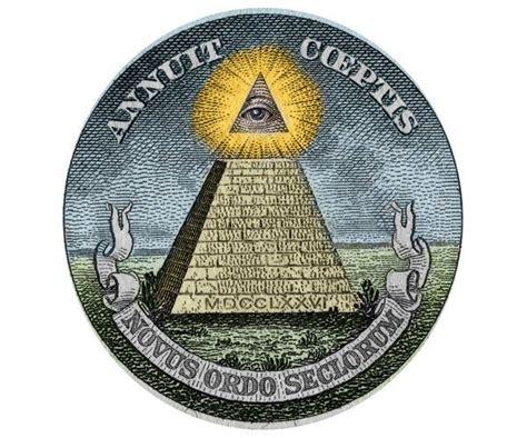illuminati romana significado de simbolos ocultistas y o esotericos info