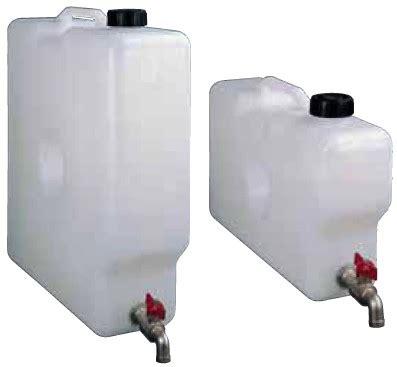 tanica acqua con rubinetto armadi porta taniche dispenser oli vasca raccogli gocce