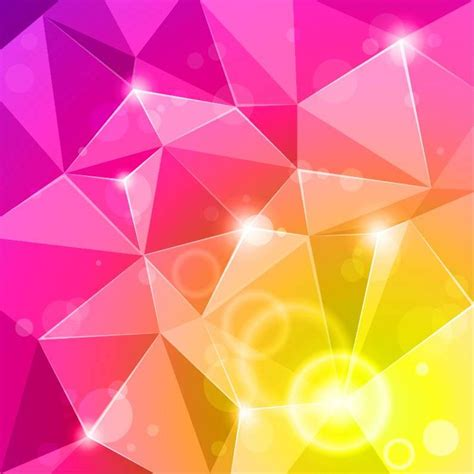 bright pattern background vector abstract bright background vector illustration free
