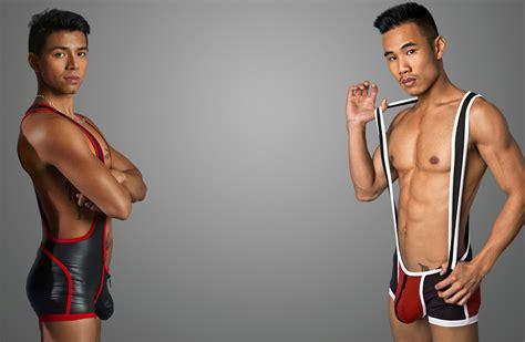 Free gay asian dating