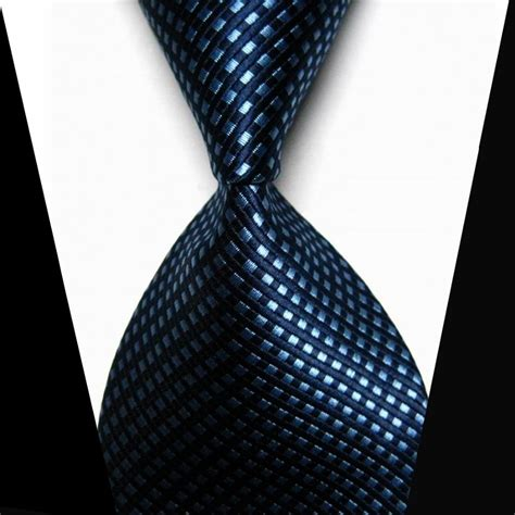 style ties for silk tie high quality tie 2017 fashion classic