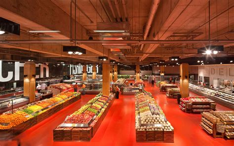 maple leaf gardens loblaws centre images loblaws at maple leaf gardens toronto echochamber