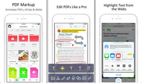 edit  files   iphone  ipad