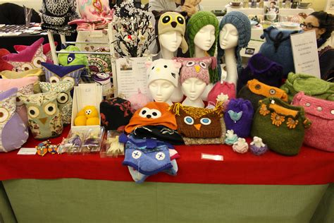 Papercraft Fairs - file st briavels and craft fair 2012 12 jpg