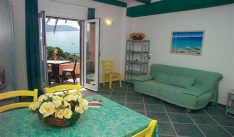 appartamenti tallinucci cing e appartamenti tallinucci isola d elba lacona