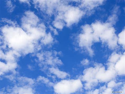 Cloud L free cloud background