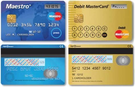 bitconnect smart card pocketburgers com mastercard trialling smart credit cards