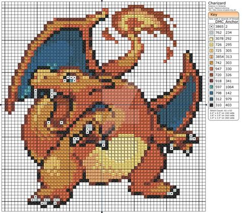cross stitch pattern maker full version free download 55 best images about crochet blankets on pinterest