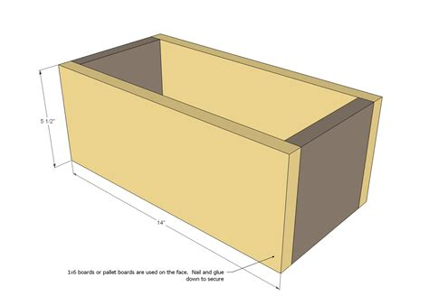 box woodworking plans book of woodworking box plans free in india by