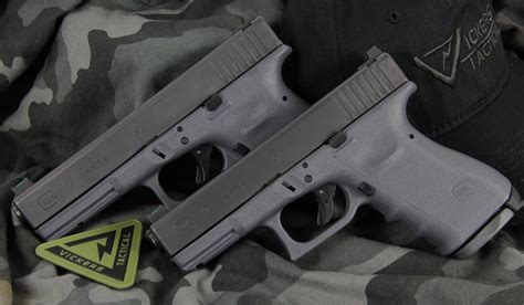 colored handguns colored handguns page 4 springfield xd forum