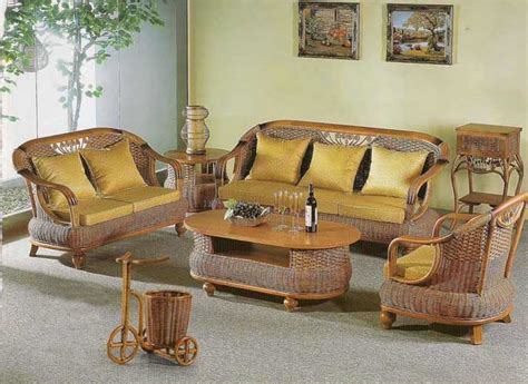 retro living room furniture retro living room furniture ideas interior design ideas